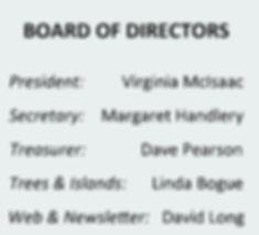 Board 2019 and 2020.JPG