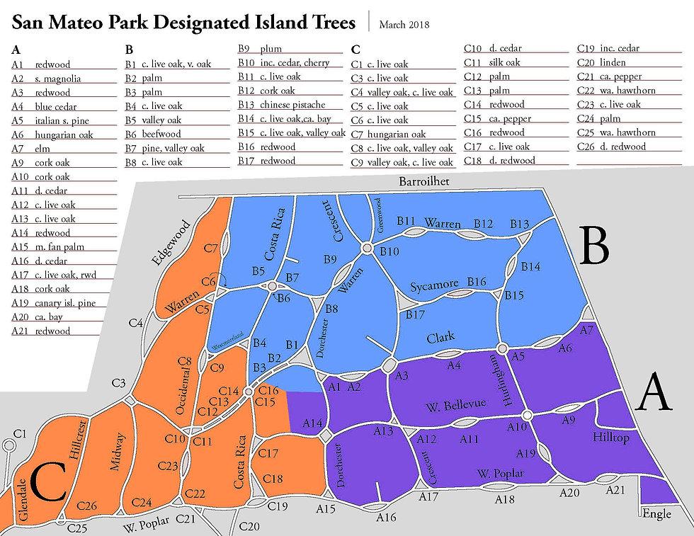 Designated Island Trees.jpg