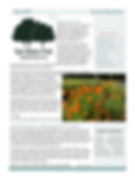 Newsletter Front Page - Final.JPG