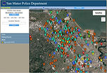 San Mateo Crime Map.JPG