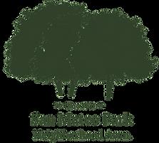 Logo DARKER without Background Dec 2020.