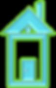 House Logo L.png