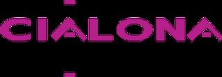 CIALONA_LOGO.png