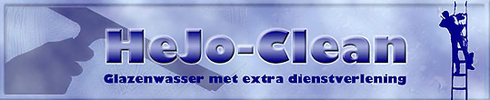 Hejo Logo.png