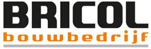 Bricol.png