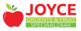 Joyce_Logo.png