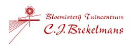 Brekelmans.png