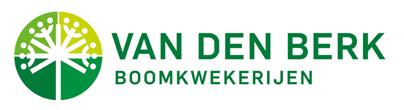 VandenBerk_Logo.png