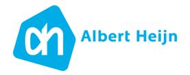 Albert Heijn.png