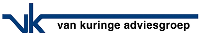 Van kuringe Logo.png