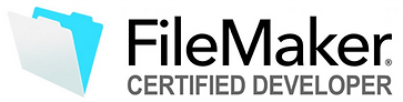 Certified Developer.png