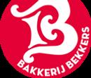 Bakkerij Beckers.png