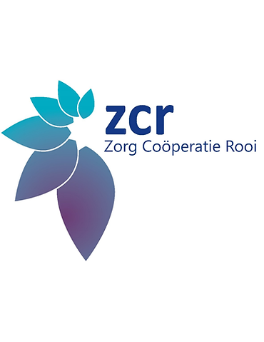 ZCR_Logo_2.png