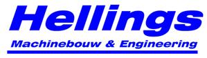 Hellings Logo.png