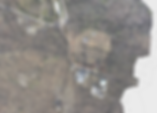 Mappa Catastale e foto aerea