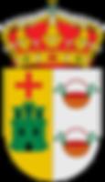 344px-Escudo_de_San_Martín_de_Montalbán.