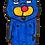 Thumbnail: ブルーベアー