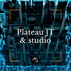 plateau-studio.jpg
