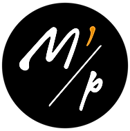 Logo_MP.png