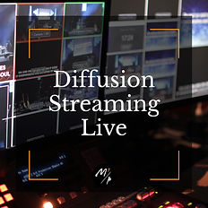 diffusion-streaming-live.jpg