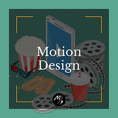 motion-design.jpg