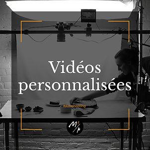videos-personalisees.jpg