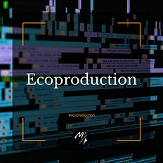 visuel_ecoproduction.jpg