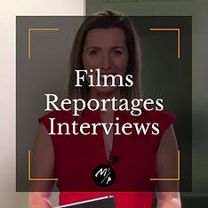 films-reportages-interviews.jpg