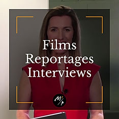 films-reportages-interviews.jpg