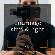 tournage-slim-light.jpg