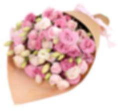 Pink_Eustoma_Bouquet_grande.jpg