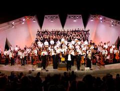 Concerto 29-03-19 Maestro e Solistas