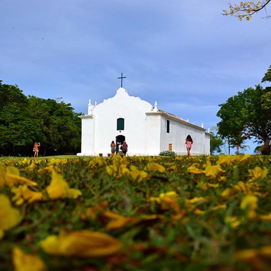 igrejasaojoaobatista06.jpg