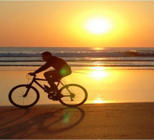 bike_pequena.jpg