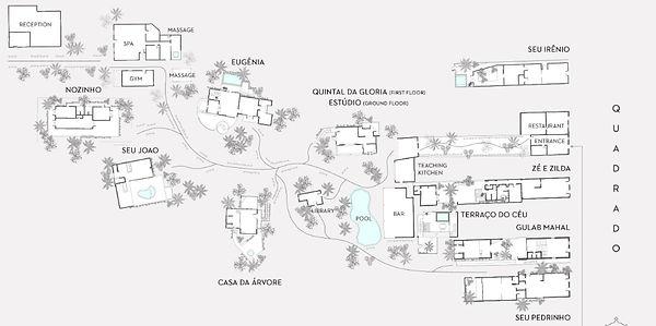 Mapa da propriedade.jpg
