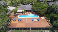 Villas em Itapororoca (22)
