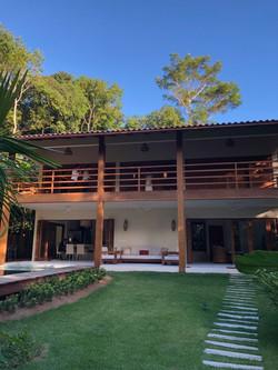 Casa Alameda Colibri em Trancoso (8)