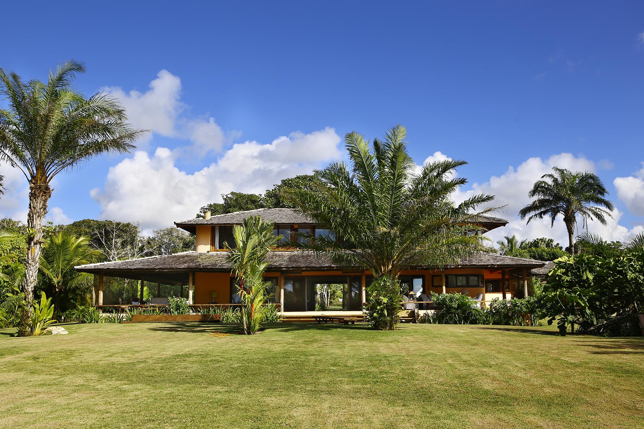 Casa em Itapororoca (15)