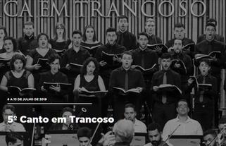 CANTO EM TRANCOSO 2019.png