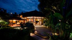 Villas em Itapororoca (20)
