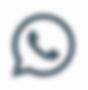 WhatsApp_Logo_3.png