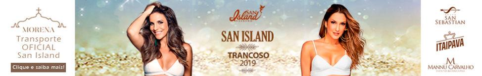 Banner San Island.jpg