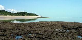 O que fazer no Sul da Bahia