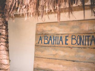 $$$$ Bahia Bonita Boutique
