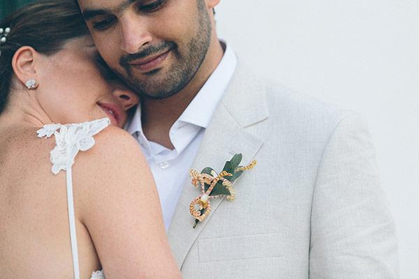 casamento-trancoso-fotos-duo-borgatto-vestido-de-noiva-giselle-nasser-15.jpg