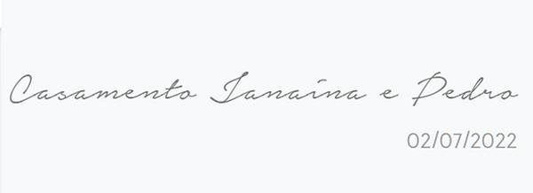 Casamento Janaina e Pedro.png