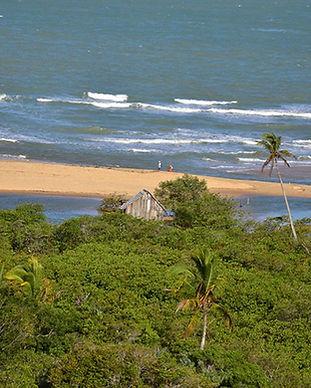 praia-dos-nativos-1.jpg