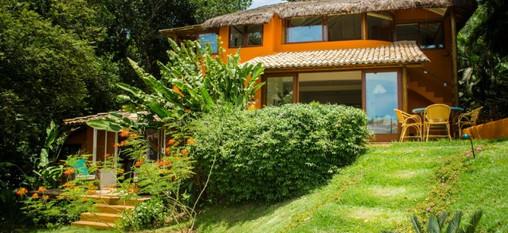 Casa Laranja (5).jpg