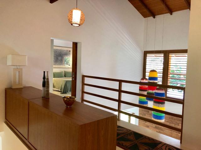 Casa Alameda Colibri em Trancoso (4)