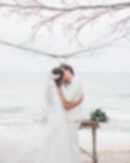 casamento em trancoso Ana Urquiza e Marc